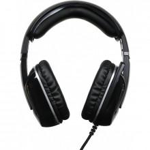 Casti Gaming Somic G909 PRO cu vibratii, 7.1 surround, USB