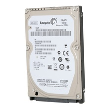 Hard disk 160GB Seagate, SATA2, 7200rpm, Laptop, Notebook, ST9160412AS