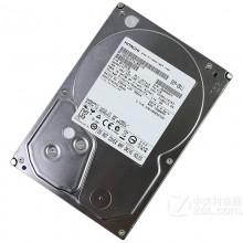 Hard Disk 1TB Hitachi Deskstar, 7200RPM, 32MB, SATA2, HDE721010SLA330