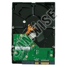 Hard Disk 250GB WESTERN DIGITAL, SATA2, 7200rpm, WD2500AAJS Blue