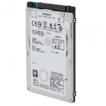 Hard Disk 500GB Laptop, Notebook Hitachi SATA III, Buffer 32MB, 7200RPM