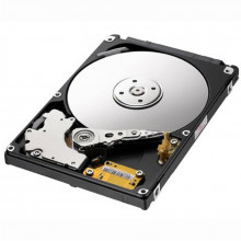 Hard disk Laptop 160GB Samsung HM161GI , SATA II, 5400rpm, Buffer 8MB