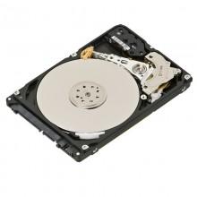 Hard disk Laptop 160GB Seagate ST9160310AS, SATA II, 5400rpm, Buffer 8MB