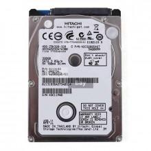 Hard disk Laptop 320GB Hitachi HCC543232A7A380, SATA II, 5400 rpm, 8 MB