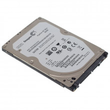 Hard Disk laptop 320GB Seagate ST320VM001, SATA II, 5400rpm, Buffer 8MB