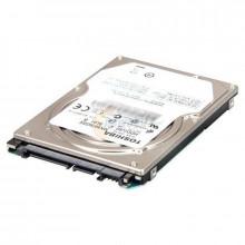 Hard disk Laptop 500GB Toshiba MK5076GSX, SATA II, Buffer 8MB, 5400rpm