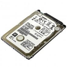 Hard Disk Laptop Hitachi Z7K500-320 320GB, 7200 RPM, 32 MB, SATA III