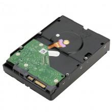 Hard disk WD Blue 500GB WD5000AAKX, SATA III, 7200 RPM, 16MB Buffer