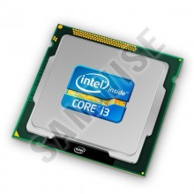 Kit Placa de baza Acer Q65H2-AM, DDR3, Intel Core i3-2120 3.3GHz, Cooler Intel