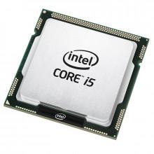 KIT Placa de baza GIGABYTE GA-H81M-HD3, Intel Core i5 4460 3.2GHz, Cooler CPU