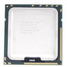 KIT Placa de baza Intel DX58SO, Intel Core i7 920 2.66GHz, Cooler inclus