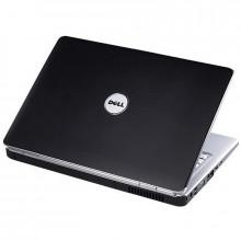 "Laptop DELL Inspiron 1525 15.4"", Intel Core2Duo T5750 2GHz, 4GB DDR2, 250GB, WebCam, HDMI, DVD-RW"