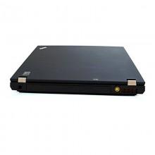 "Laptop Lenovo 14.1"" T410, Intel Core i5 520M 2.4GHz, 4GB DDR3, 160GB, nVidia QUADRO 512MB 64-Bit, DVD-RW"