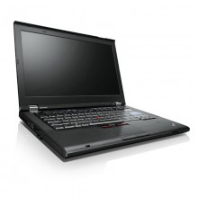 "Laptop Lenovo 14.1"" T420, Intel Core I5-2520M 2.5GHz, 4GB DDR3, 250GB, HD 3000, Geanta cadou, DVD-RW"