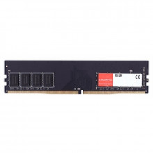 Memorie Colorful 8GB DDR4 2666MHz, CL16, 1.2V