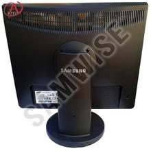 """Monitor 19"""" LCD Samsung SyncMaster 943BM, Grad A, 1280x1024, 5ms, VGA, DVI, Cabluri incluse"""