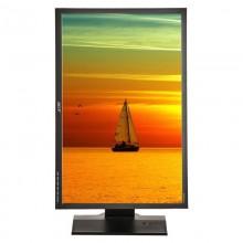 """Monitor 22"""" LCD Acer B223W, 1680x1050, 5ms, VGA, DVI, Cabluri Incluse"""