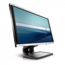"""Monitor LCD HP 22"""" L2245WG, Grad A, 1680x1050, 5ms, DVI, VGA, Cabluri incluse"""