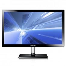 "Monitor LED Samsung S24C450 24"", 1920 x 1080, 5ms, VGA, DVI, Cabluri Incluse"