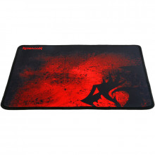 Mouse pad Redragon Pisces, 330 x 260 x 3 mm