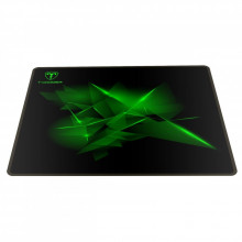 Mouse pad T-Dagger Geometry S, 290x340x3 mm