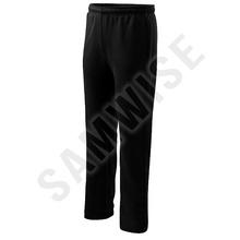 Pantaloni de barbati/copii comfort, lejeri, cu buzunare
