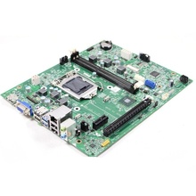 Placa de baza DIH81R (Dell 3020 SFF), LGA1150, Intel H81, 4th Gen, DDR3, SATA III, USB 3.0