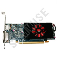 Placa video ATI Radeon HD7570 1GB DDR5 128-Bit, DVI, DisplayPort