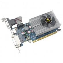 Placa video Manli GeForce GT 430, 1GB GDDR3 128-bit, HDMI, DVI, VGA