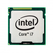 Procesor Intel Core i7 3770K 3.5GHz (Turbo 3.9GHz), Socket 1155, 4 Nuclee, 8 Threads