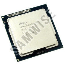 Procesor Intel Pentium G2020 2,9GHz, Dual Core, Cache 3MB, Socket LGA1155, Ivy Bridge