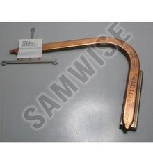 Radiator pentru laptop Clevo N ovatech M761SU 6-31-M74SN-302-1