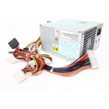 Sursa ATX LITEON 230W PS-5231-3M1, 4x SATA, 2x Molex, 24-pin