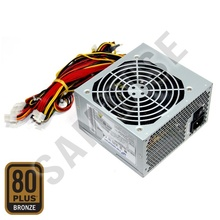 Sursa FSP 350W FSP350-60EPN(80) PFC Activ, Certificare 80+ Bronze