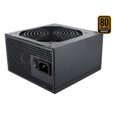 Sursa Gaming Antec TruePower 750W New, modulara, 6x SATA, 3x Molex, 2x 6+2 PCI-E, PFC Activ