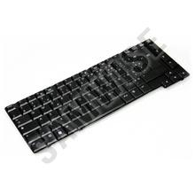 Tastatura laptop HP 6530B 6535B 6730B 6735B Neagra 468775-051