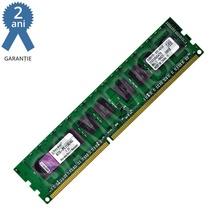 Memorie 4GB Kingston DDR3 1600MHz, PC3-12800