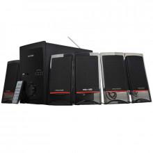 Boxe Microlab M-700U/5.1 cu telecomanda, Desigilat