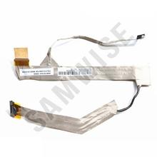 Cablu LVDS pentru laptop Lenovo L420 L421, DDGC9FLC010 04W1728