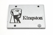 Calculator GAMING DAEMON, Intel Core i7 2600K 3.4GHz  (Up to 3,8 GHz), 8GB DDR3, SSD 240GB, GTX1050 2GB DDR5, Chieftec 400W, DVD-RW