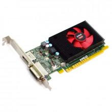 Calculator Gaming InShield, Intel Core i3 4150 3.5GHz, Acer H81H3-AD, 8GB DDR3, 500GB, ATI R5 340X 2GB DDR3, DVI, 300W