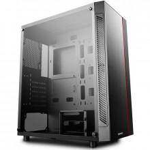 Calculator Gaming Matrexx 55, Intel Core i5 9400F 2.9GHz, MSI B360M Pro VD, 16GB DDR4, SSD 250GB, 1TB, XFX RX 580 4GB DDR5 256-bit, DVI, HDMI, 450W