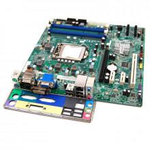 Calculator Gaming Riotoro CR100BE, Intel Core i5 2500 3.3GHz, Acer H61H2-AM, 8GB DDR3, 500GB, ATI R5 340X 2GB DDR3, DVI, 300W, DVD-RW