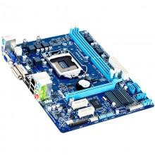 Calculator Gaming Segotep Warship Eva, Intel Core i5 3470 3.2GHz, GIGABYTE GA-H61M-DS2 DVI, 8GB DDR3, 1TB, nVIDIA GTX 650TI 1GB DDR5 128-bit, DVI, miniHDMI, 350W