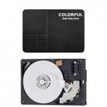 Calculator Gaming SteelJaw, Intel Core i7 3770 3.4GHz, Acer H61H2-AD, 16GB DDR3, SSD 480GB, 500GB, Sapphire R9 380x Nitro 4GB DDR5 256-bit, HDMI, 800W