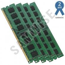 Calculator Halo, Intel Core i5 4460 3.4GHz, 8GB DDR3, SSD 128GB, HDD 500GB, Video ATI RX 480 Nitro 8GB DDR5