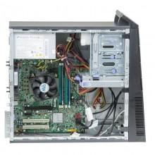 Calculator Lenovo M82 MT, Intel DualCore G2020 2.9GHz, 4GB DDR3, 160GB, USB 3.0, VGA, DisplayPort