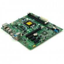 Calculator Segotep AND, Intel Core i5 3470 3.2GHz, Intel MIB75R, 8GB DDR3, 500GB, HDMI, USB 3.0, Delta 300W