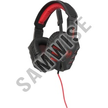 Casti Gaming Somic G927 PRO, 7.1 surround