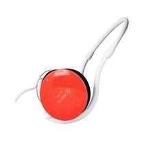 Casti Somic SH903 Alb/Rosu